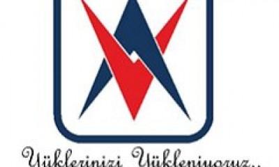 Adana Kurtarma – Adana Vinç